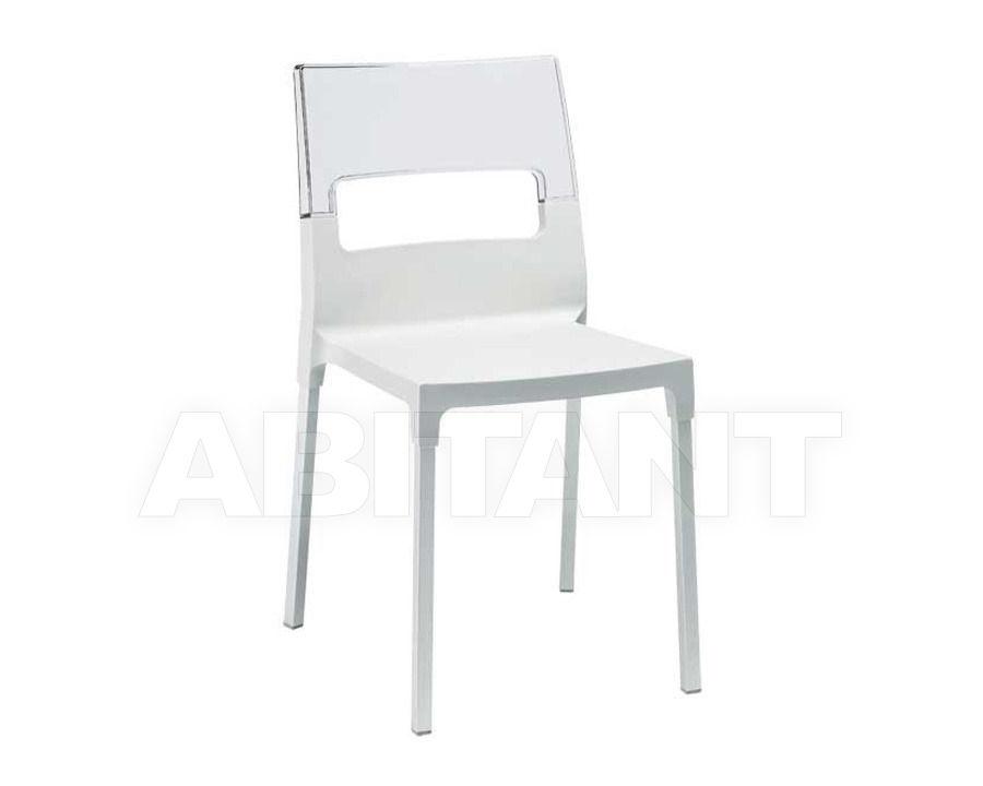 Купить Стул Scab Design / Scab Giardino S.p.a. Sedute Design 2200