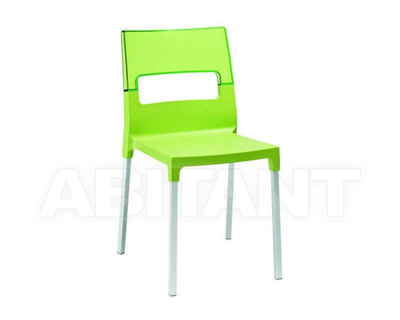 Купить Стул Scab Design / Scab Giardino S.p.a. Marzo 2202