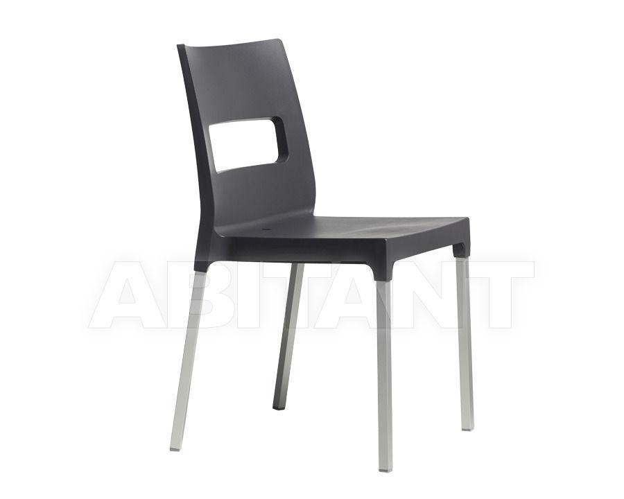 Купить Стул Scab Design / Scab Giardino S.p.a. Marzo 2203 81