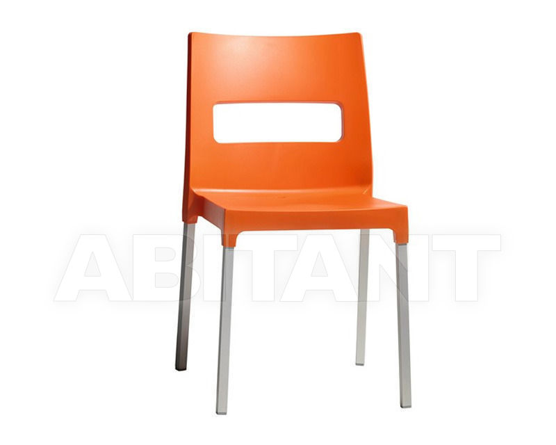 Купить Стул Scab Design / Scab Giardino S.p.a. Marzo 2203 30
