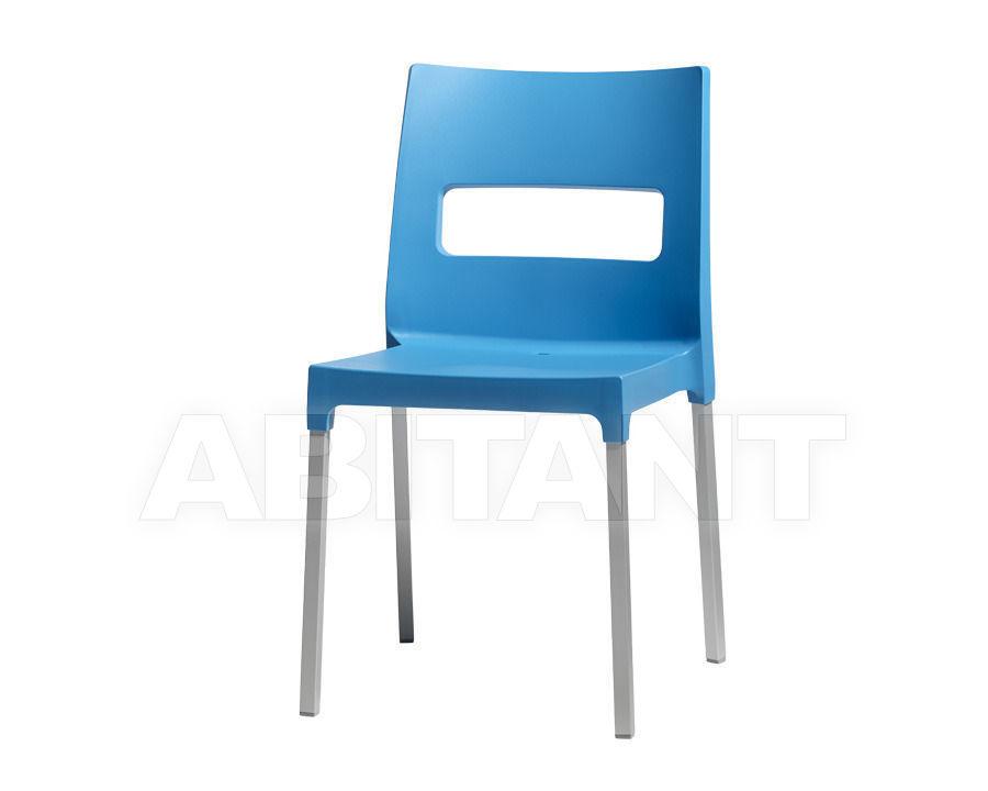 Купить Стул Scab Design / Scab Giardino S.p.a. Marzo 2203 61