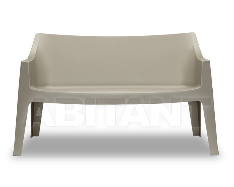 Купить Диван для террасы Scab Design / Scab Giardino S.p.a. Marzo 1253 15