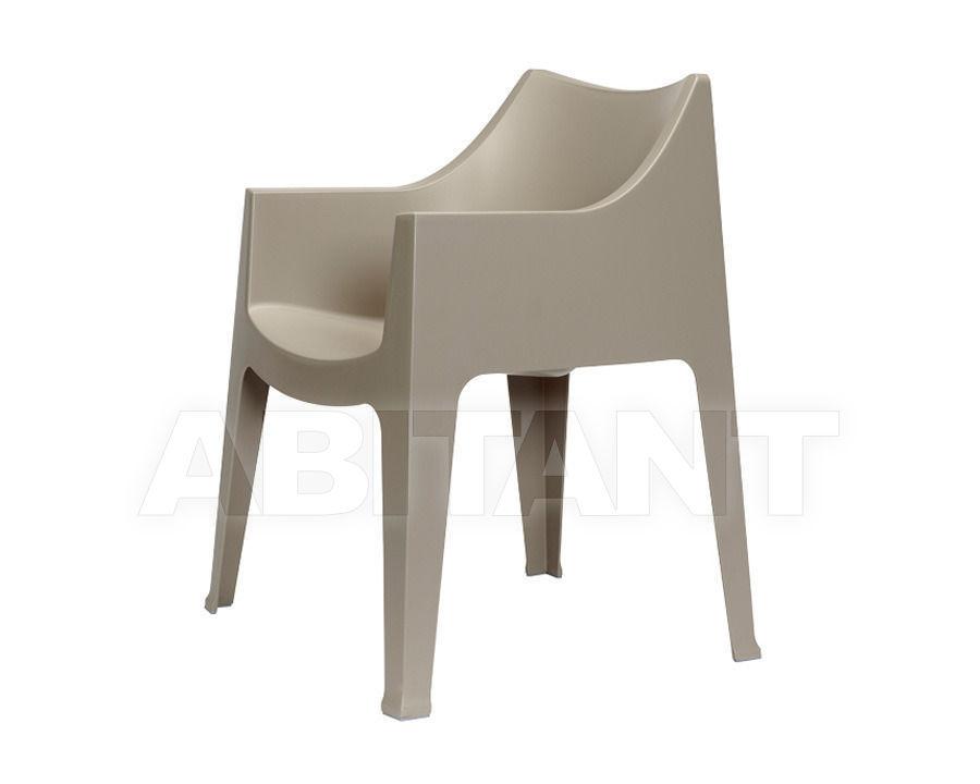 Купить Кресло для террасы Scab Design / Scab Giardino S.p.a. Marzo 2320 15