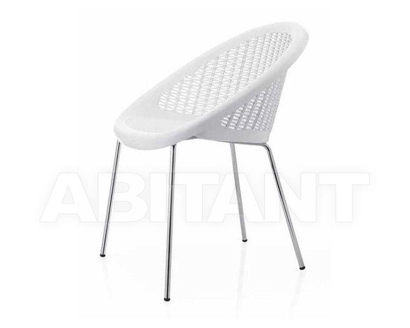 Купить Стул Scab Design / Scab Giardino S.p.a. Sedute Design 2680 11