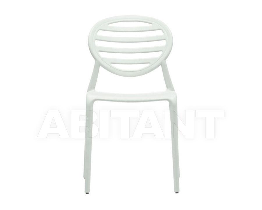 Купить Стул Scab Design / Scab Giardino S.p.a. Novita Comfort 2317  11