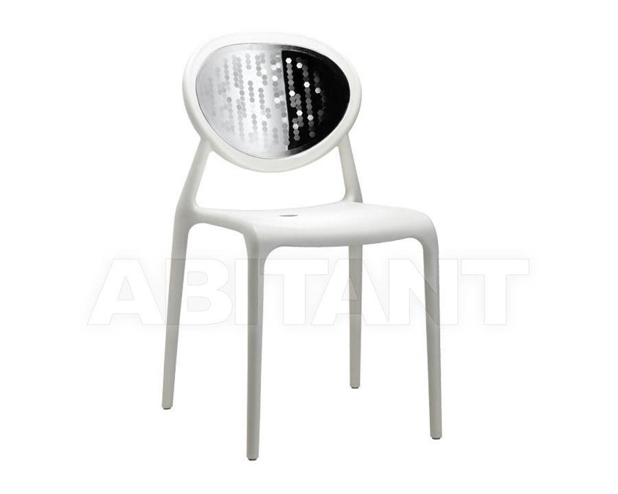 Купить Стул Scab Design / Scab Giardino S.p.a. Novita Comfort 2318 11