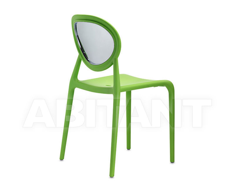 Купить Стул Scab Design / Scab Giardino S.p.a. Marzo 2318 51