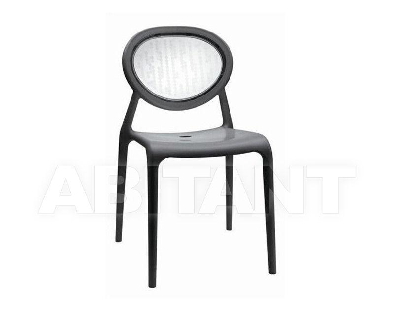 Купить Стул Scab Design / Scab Giardino S.p.a. Marzo 2316 209