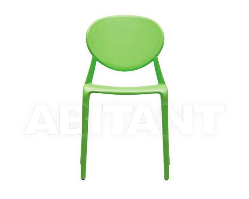 Купить Стул Scab Design / Scab Giardino S.p.a. Marzo 2315 51