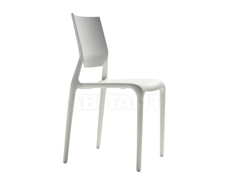 Купить Стул Scab Design / Scab Giardino S.p.a. Marzo 2319 11