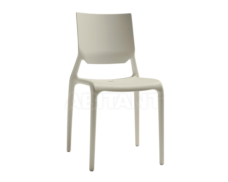 Купить Стул Scab Design / Scab Giardino S.p.a. Marzo 2319 15