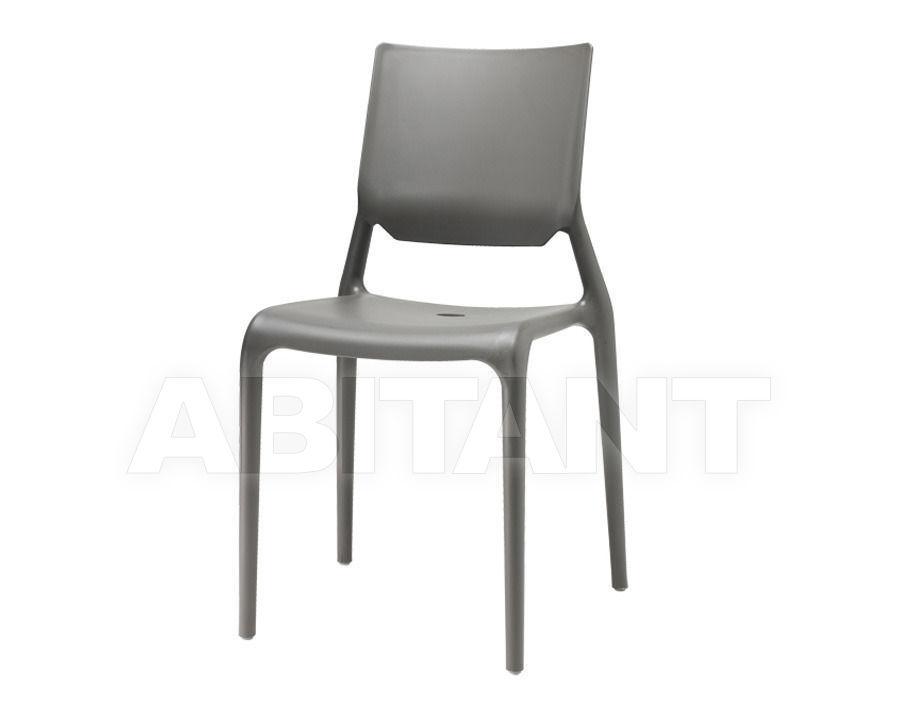 Купить Стул Scab Design / Scab Giardino S.p.a. Marzo 2319 86
