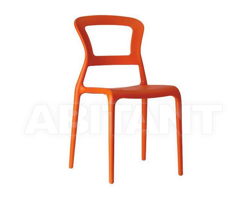 Купить Стул Scab Design / Scab Giardino S.p.a. Marzo 2325 30