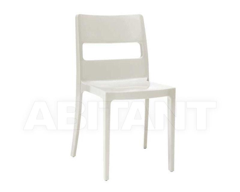 Купить Стул Scab Design / Scab Giardino S.p.a. Novita Comfort 2275 IG 11