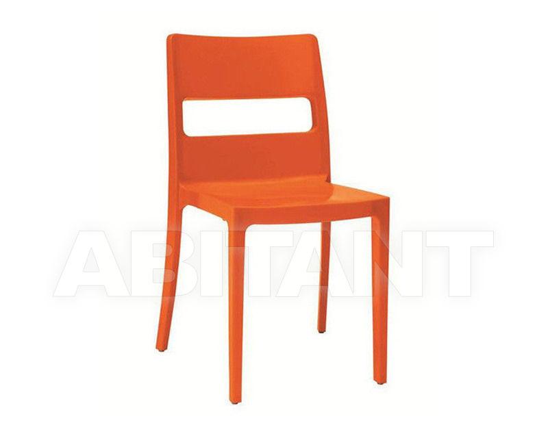 Купить Стул Scab Design / Scab Giardino S.p.a. Novita Comfort 2275 IG 30