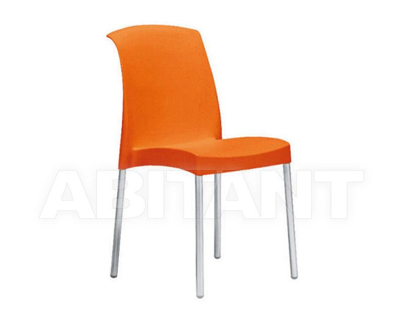 Купить Стул Scab Design / Scab Giardino S.p.a. Marzo 2076