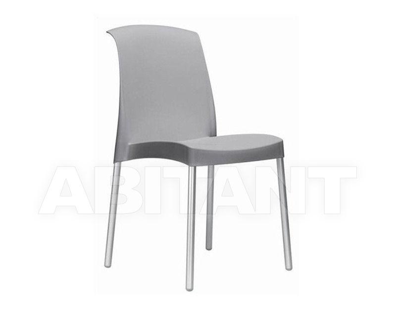 Купить Стул Scab Design / Scab Giardino S.p.a. Marzo 2080