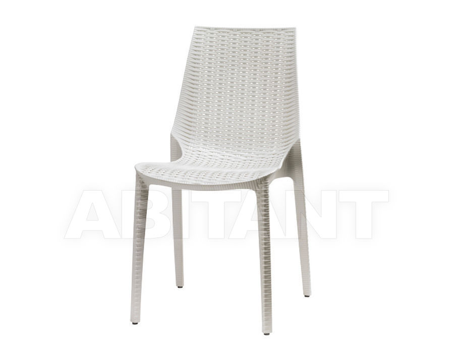 Купить Стул Scab Design / Scab Giardino S.p.a. Marzo 2323 11