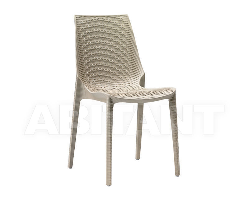 Купить Стул Scab Design / Scab Giardino S.p.a. Marzo 2323 15
