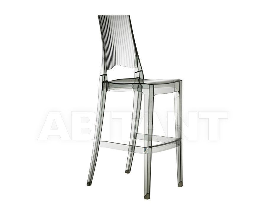 Купить Барный стул Scab Design / Scab Giardino S.p.a. Marzo 2361 183