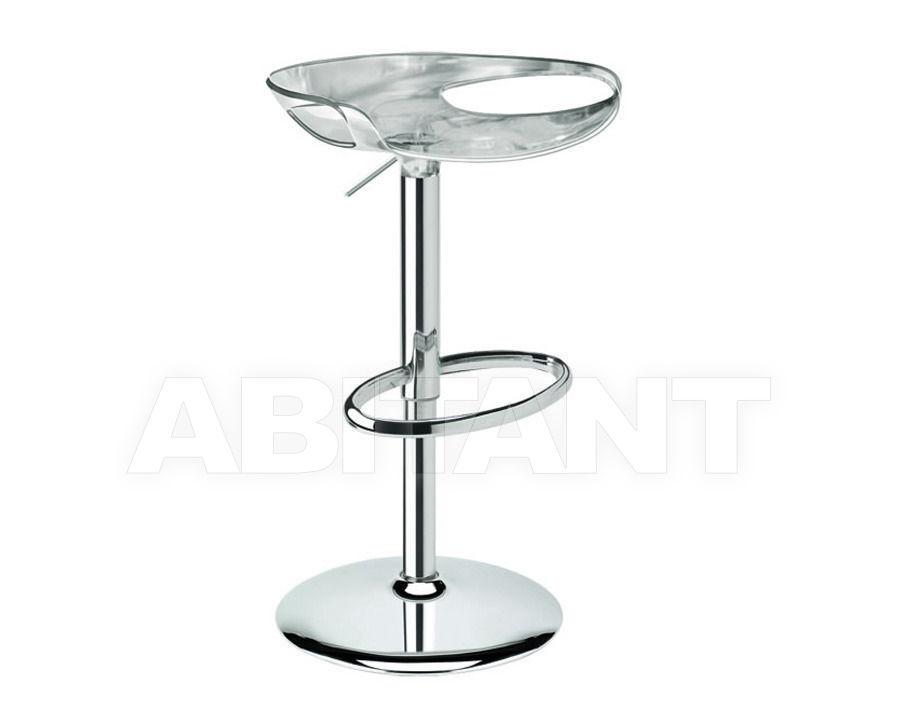 Купить Барный стул Scab Design / Scab Giardino S.p.a. Sgabelli 2235