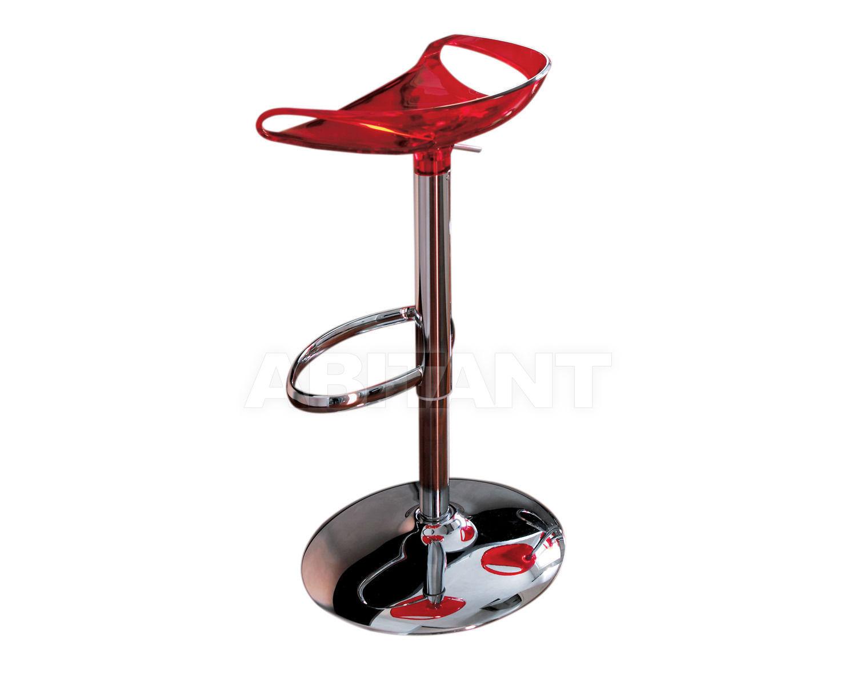 Купить Барный стул Scab Design / Scab Giardino S.p.a. Marzo 2236