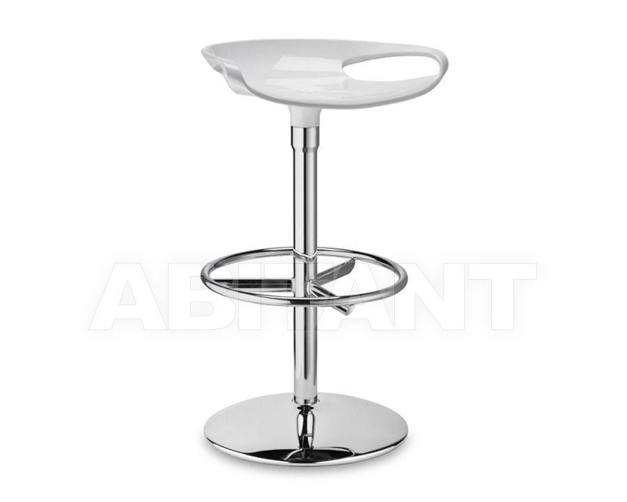 Купить Барный стул Scab Design / Scab Giardino S.p.a. Marzo 2233 310