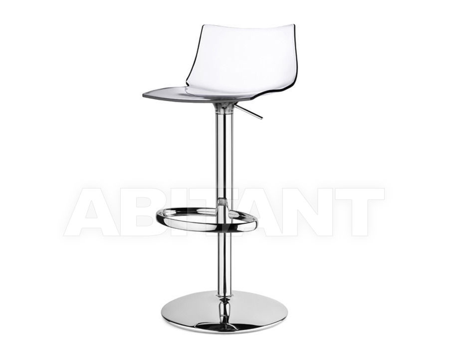 Купить Барный стул Scab Design / Scab Giardino S.p.a. Sgabelli 2307  100