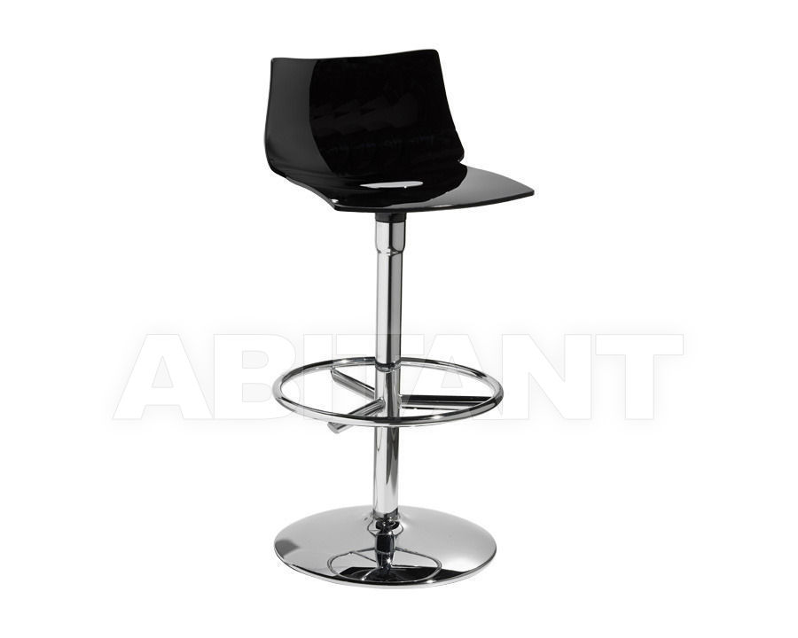Купить Барный стул Scab Design / Scab Giardino S.p.a. Marzo 2308 380