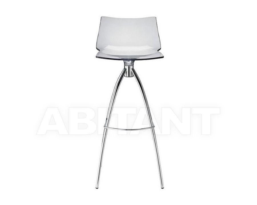 Купить Барный стул Scab Design / Scab Giardino S.p.a. Marzo 2293 100