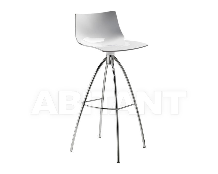 Купить Барный стул Scab Design / Scab Giardino S.p.a. Marzo 2293 310