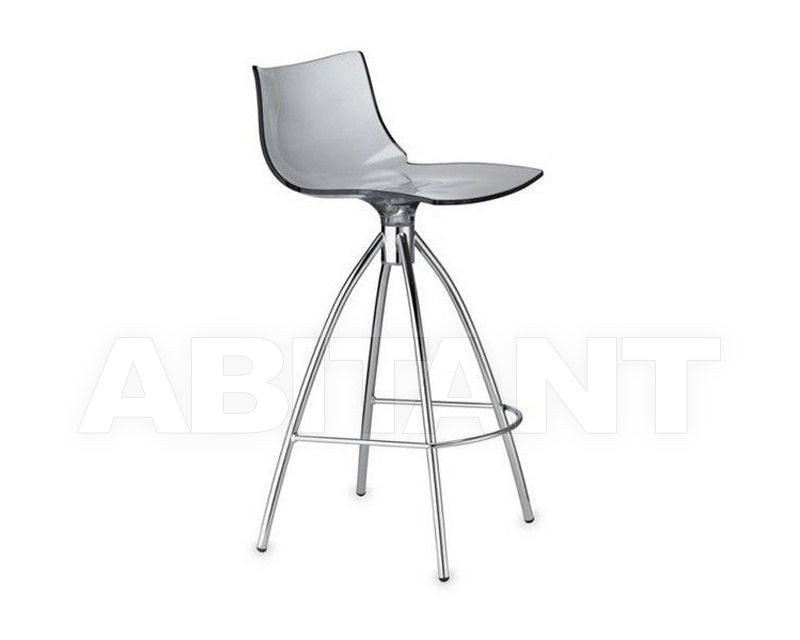 Купить Барный стул Scab Design / Scab Giardino S.p.a. Marzo 2294 183