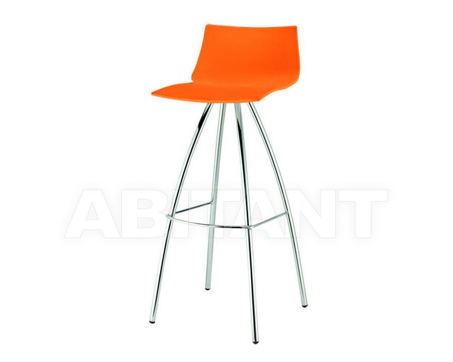 Купить Барный стул Scab Design / Scab Giardino S.p.a. Collezione 2011 2305 30