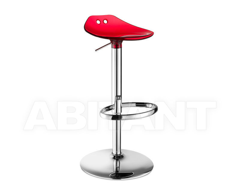 Купить Барный стул Scab Design / Scab Giardino S.p.a. Marzo 2297 140