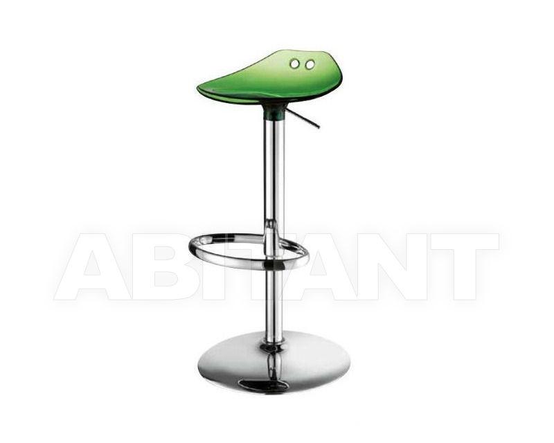 Купить Барный стул Scab Design / Scab Giardino S.p.a. Marzo 2297 152