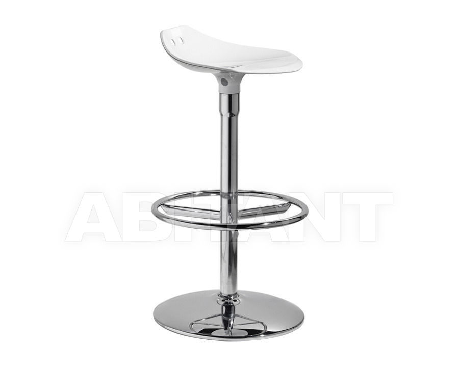 Купить Барный стул Scab Design / Scab Giardino S.p.a. Marzo 2298 310