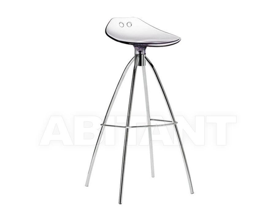 Купить Барный стул Scab Design / Scab Giardino S.p.a. Sgabelli 2295  100