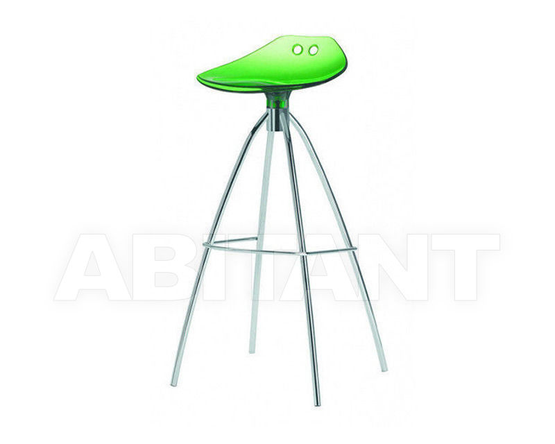 Купить Барный стул Scab Design / Scab Giardino S.p.a. Marzo 2295 152