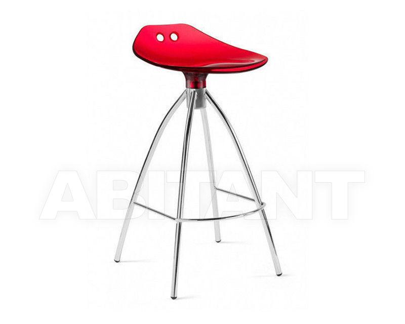 Купить Барный стул Scab Design / Scab Giardino S.p.a. Marzo 2296 140