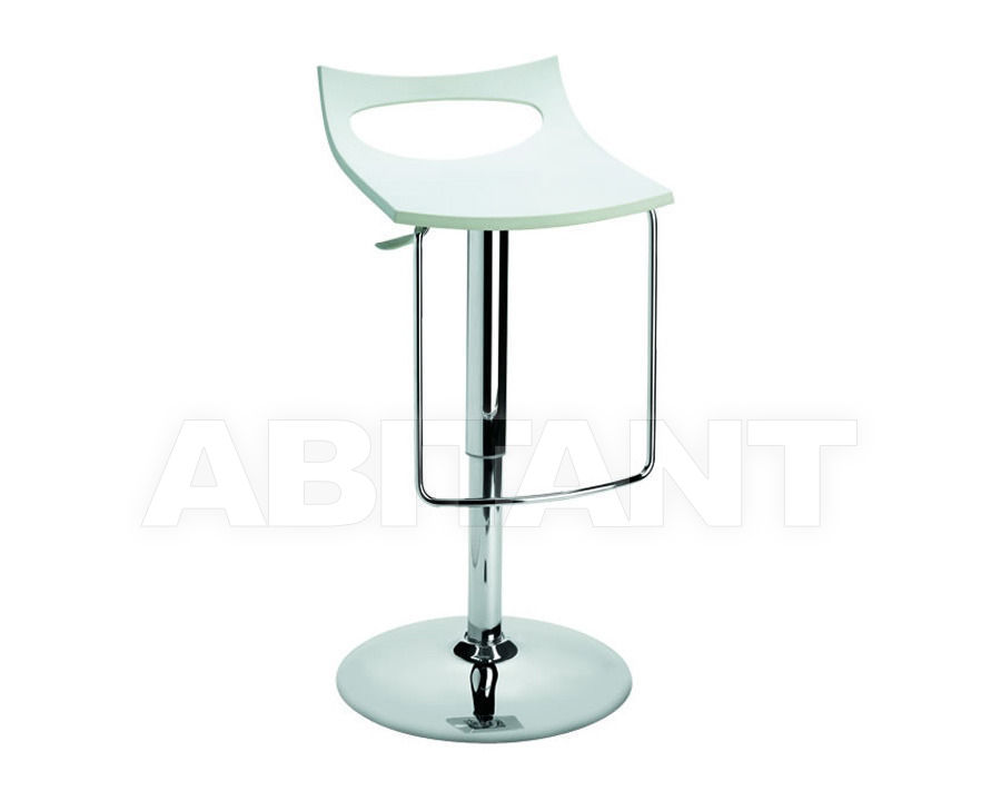 Купить Барный стул Scab Design / Scab Giardino S.p.a. Collezione 2011 2290 11