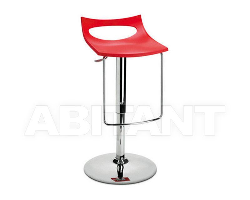 Купить Барный стул Scab Design / Scab Giardino S.p.a. Marzo 2290 40