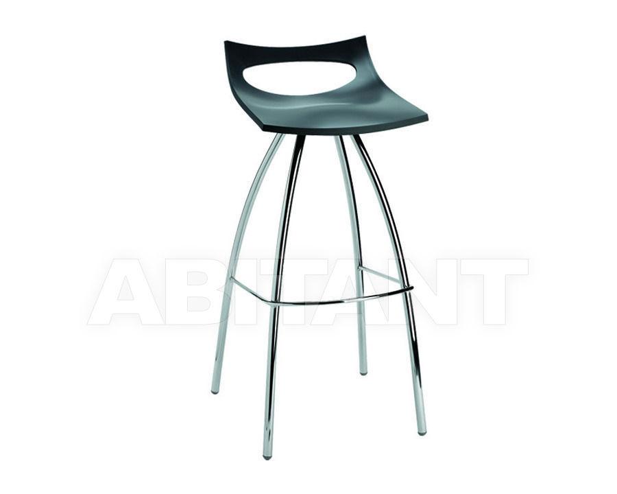 Купить Барный стул Scab Design / Scab Giardino S.p.a. Collezione 2011 2291 81