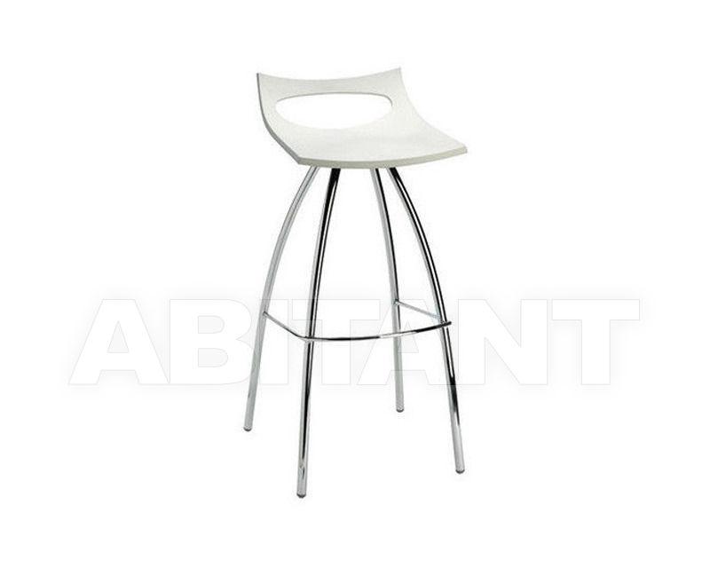 Купить Барный стул Scab Design / Scab Giardino S.p.a. Collezione 2011 2292 11