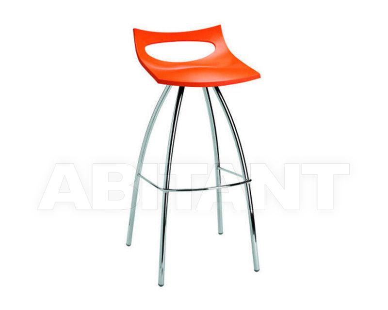 Купить Барный стул Scab Design / Scab Giardino S.p.a. Marzo 2292 30