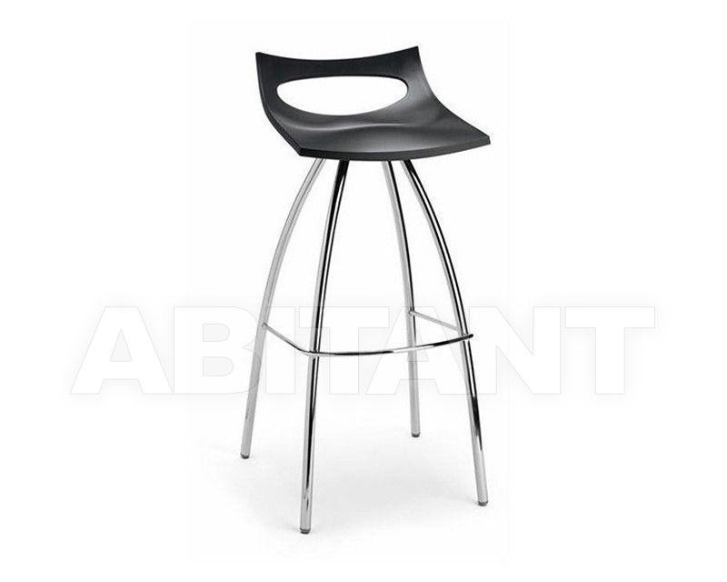 Купить Барный стул Scab Design / Scab Giardino S.p.a. Marzo 2292 81