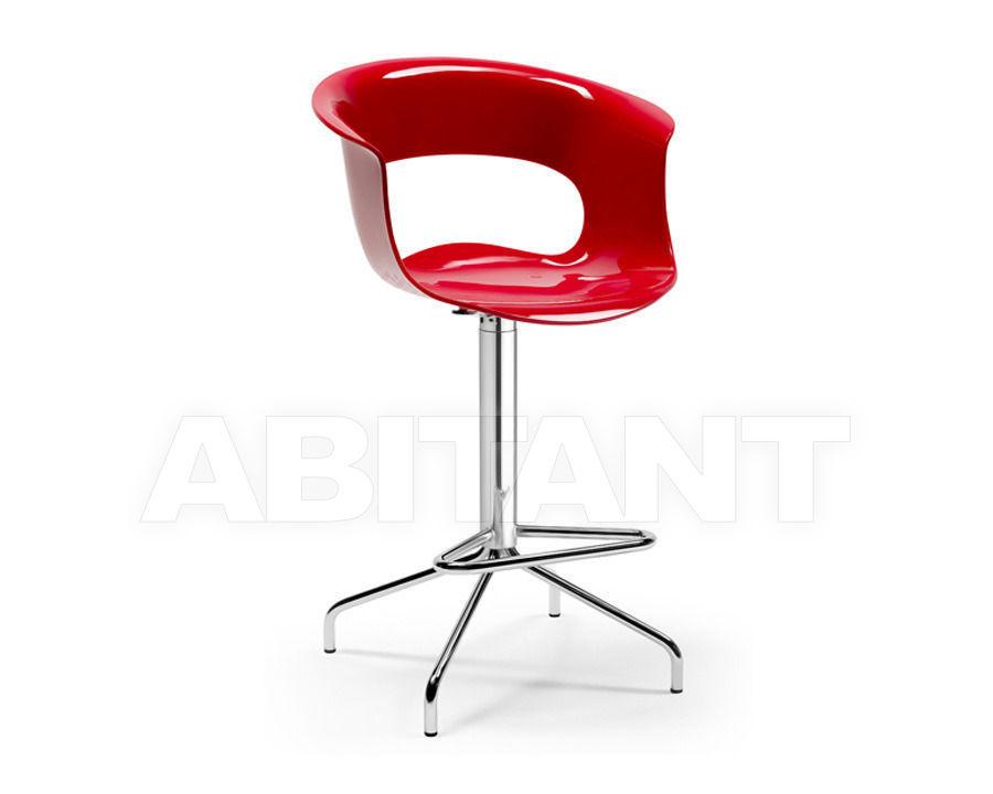 Купить Барный стул Scab Design / Scab Giardino S.p.a. Sgabelli 2313 340