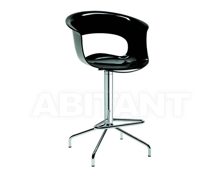 Купить Барный стул Scab Design / Scab Giardino S.p.a. Marzo 2312 380