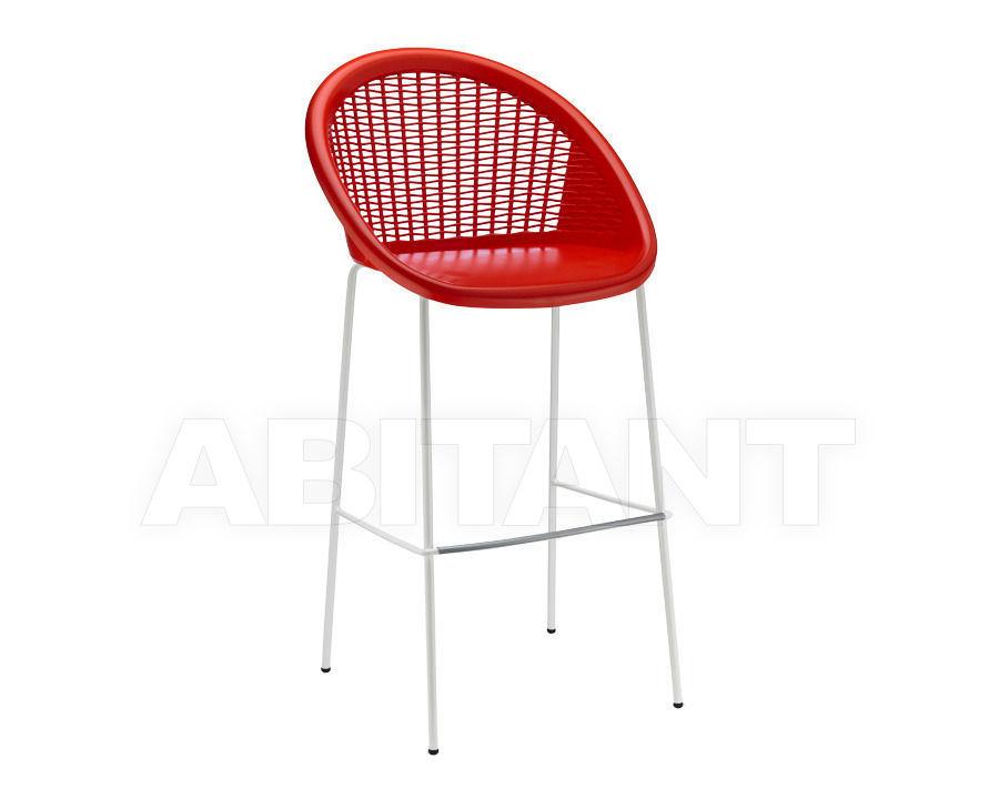 Купить Барный стул Scab Design / Scab Giardino S.p.a. Collezione 2011 2570 VB 40
