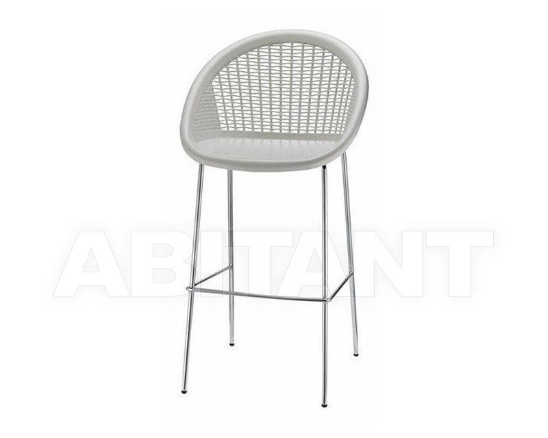 Купить Барный стул Scab Design / Scab Giardino S.p.a. Marzo 2570 11