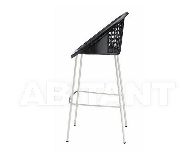 Купить Барный стул Scab Design / Scab Giardino S.p.a. Marzo 2570 VB 81